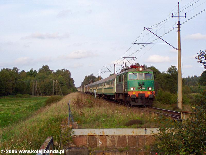 EP07-522