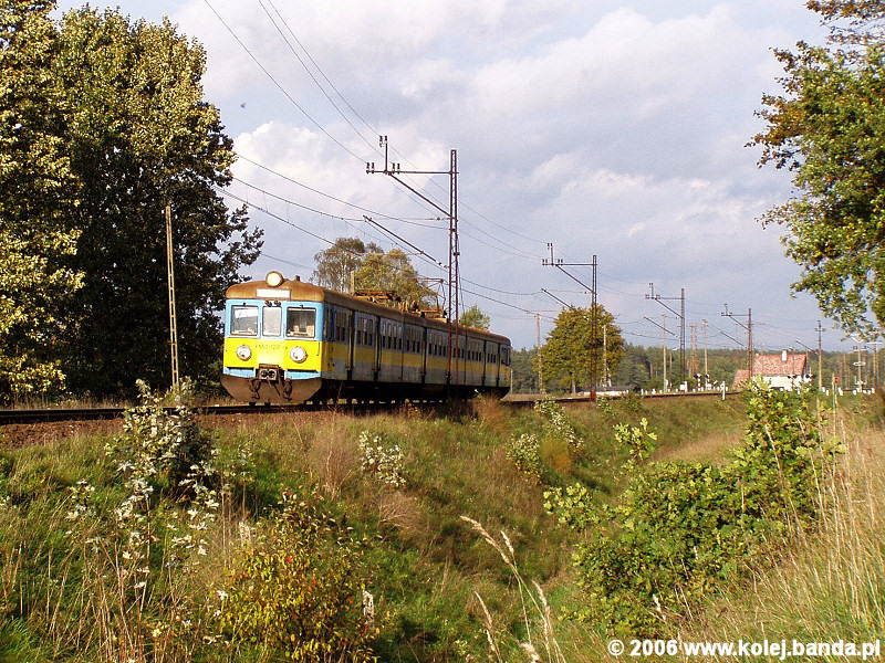 EN57-1291