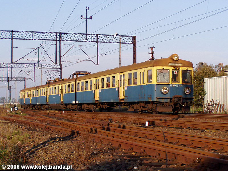EN57-1518