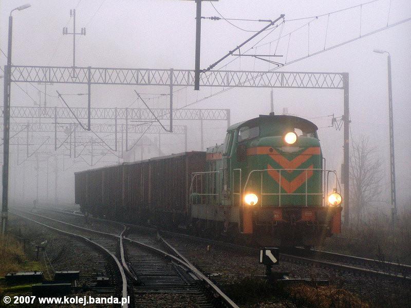 SM42-480