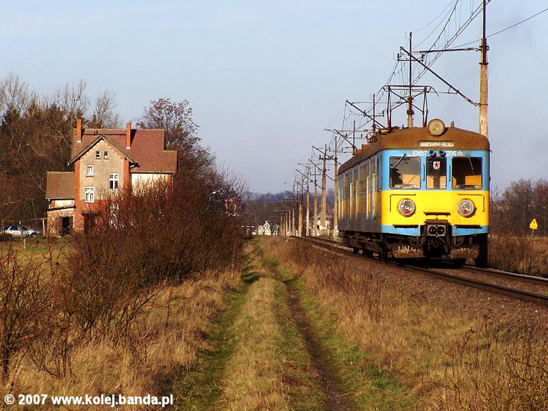 EN57-1206