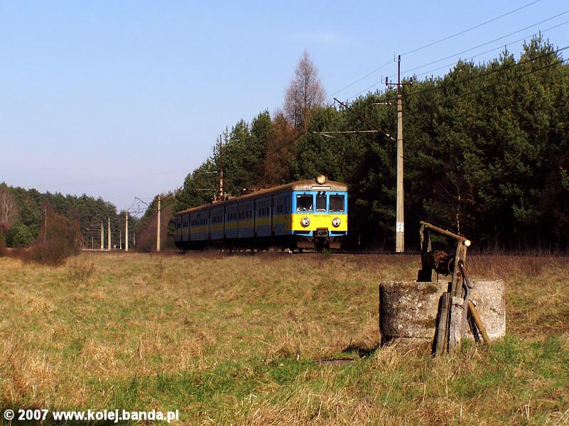 EN57-1369