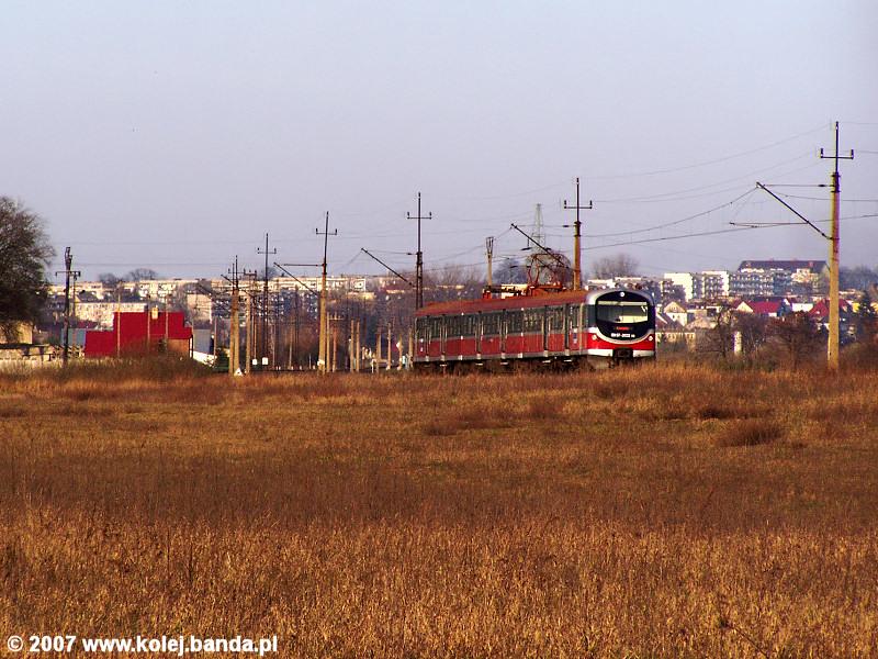 EN57-2032