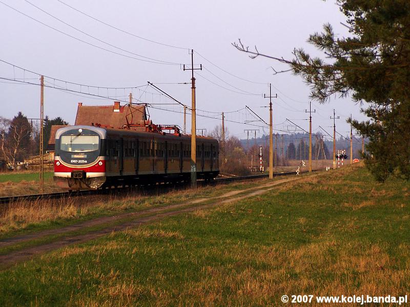 EN57-2025
