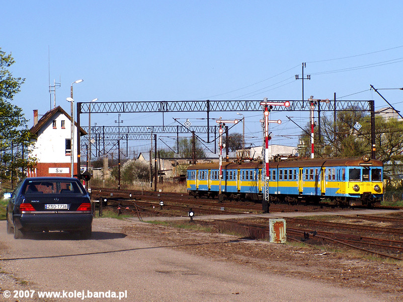 EN57-1505