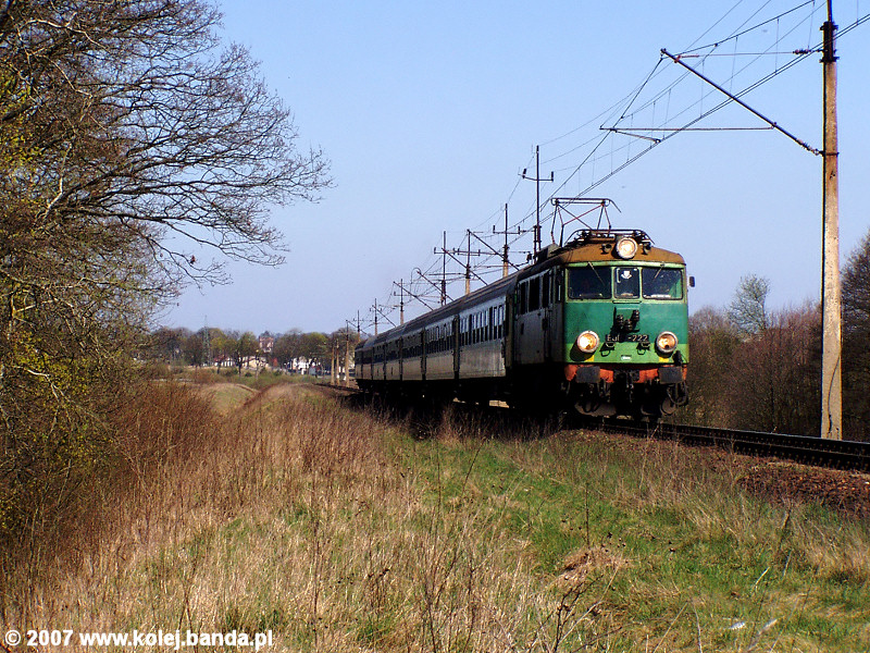 EU07-222