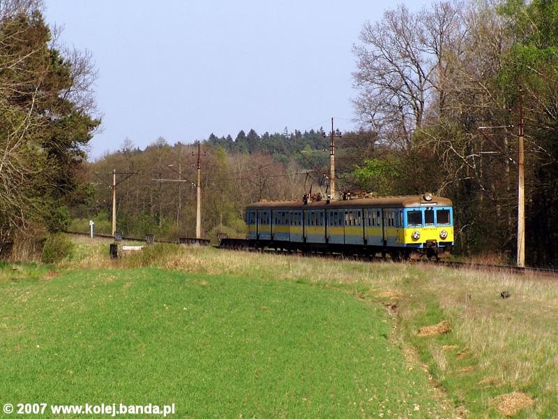 EN57-1431