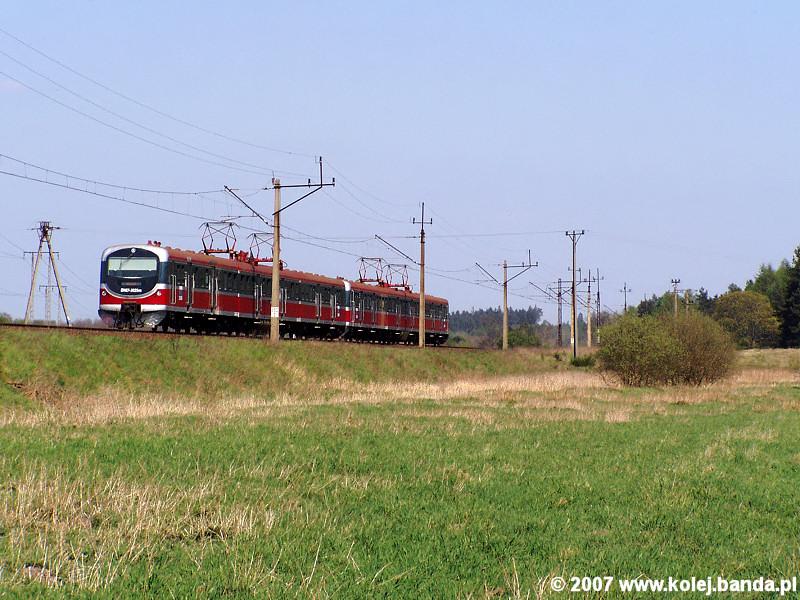 EN57-2026
