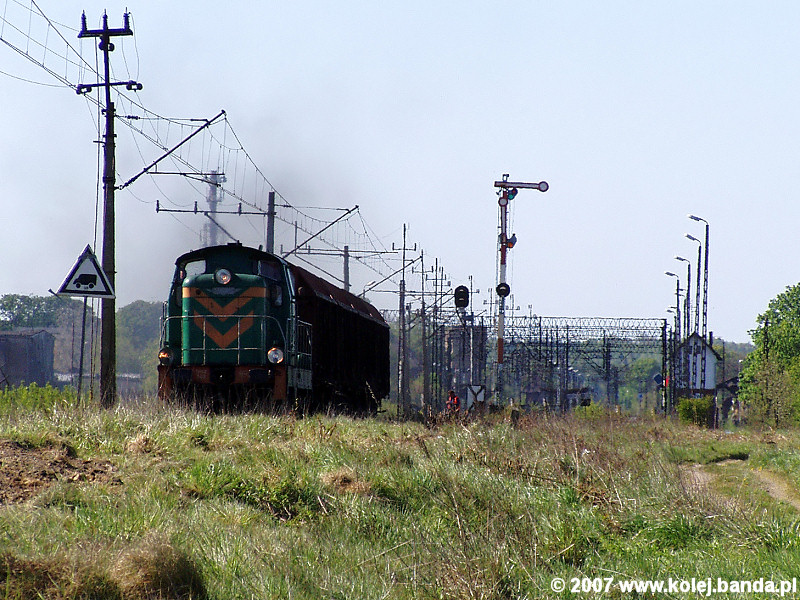 SM42-503