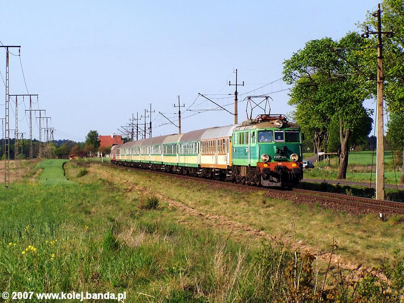 EU07-470