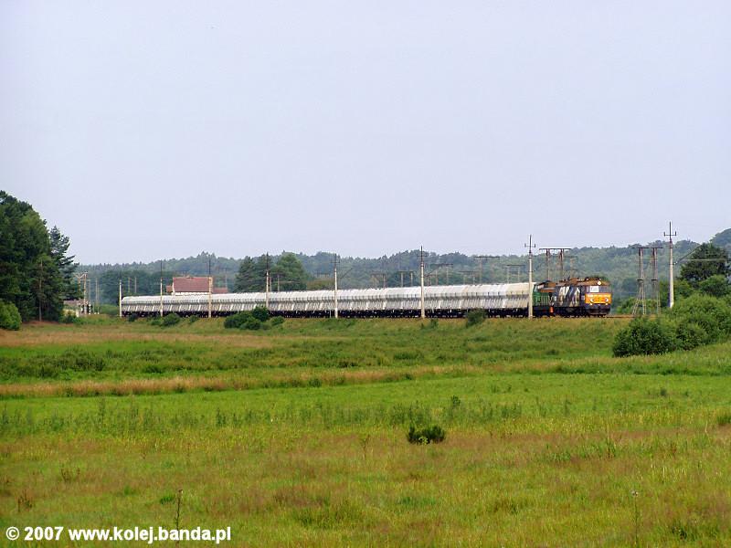 201E-408
