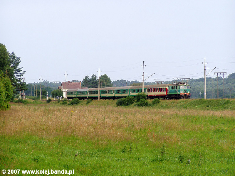 EP07-400