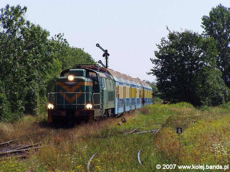 SM42-346