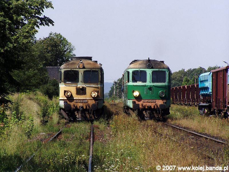 ST43-270