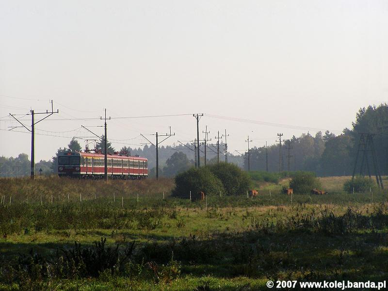 ED72-017