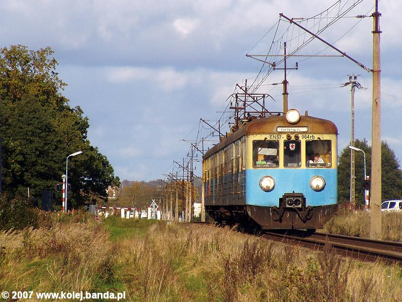 EN57-964