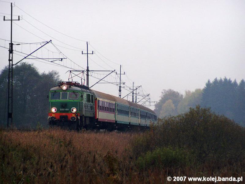 EU07-489