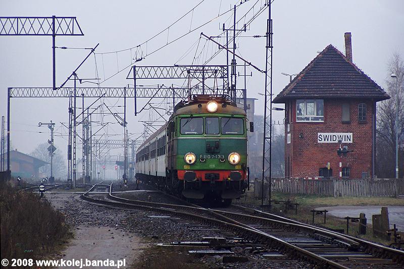 EU07-133