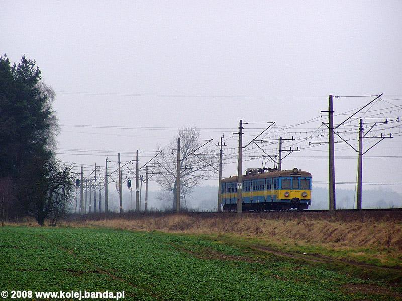 EN57-1429