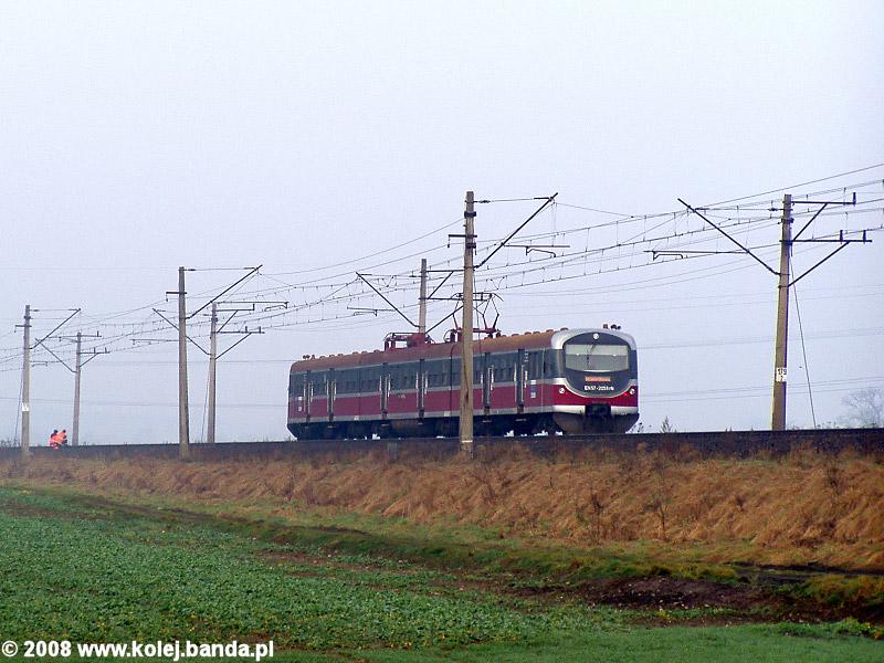 EN57-2058