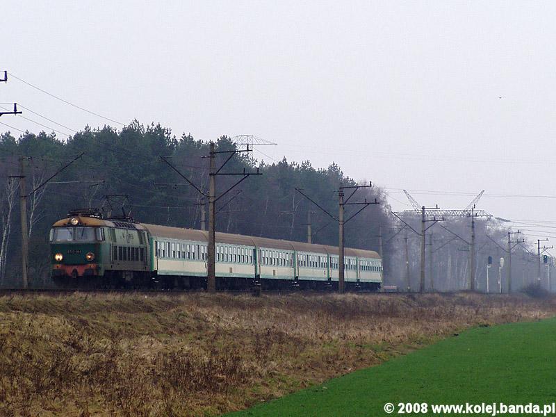 ET22-964