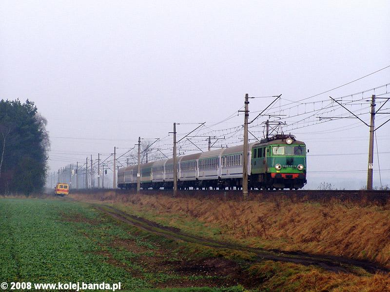 EU07-023