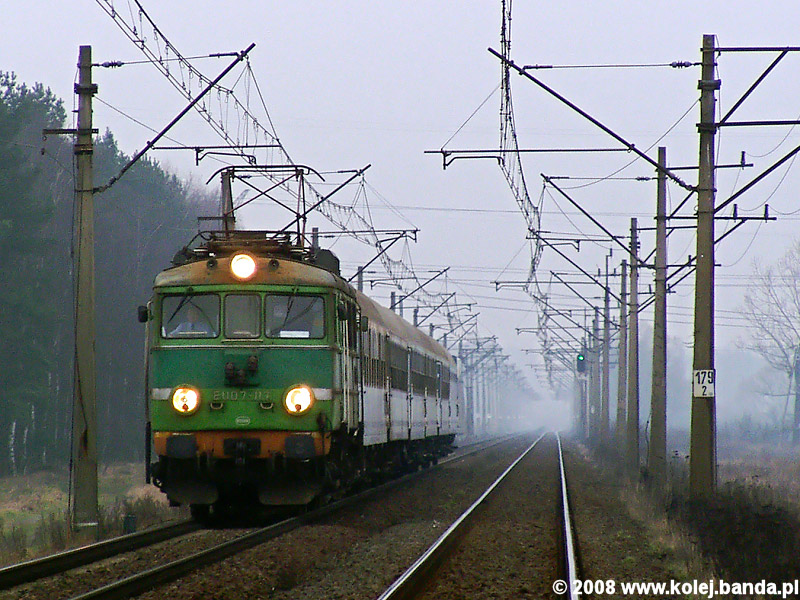 EU07-117