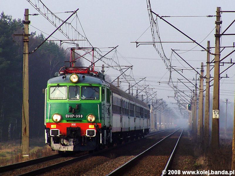 EU07-359