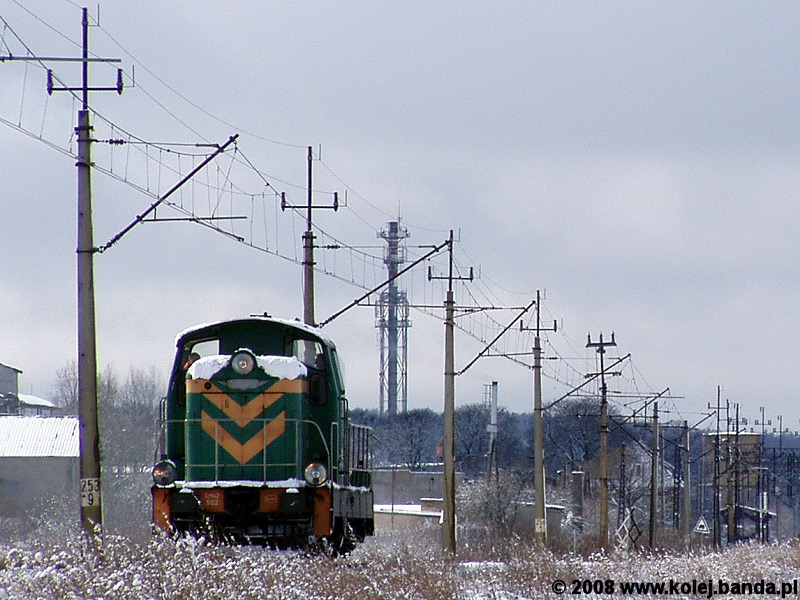 SM42-502