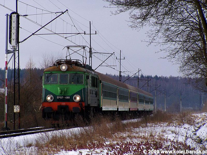 EP07-480