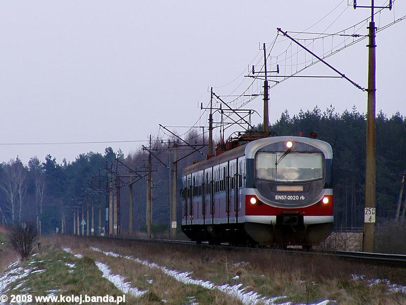 EN57-2020