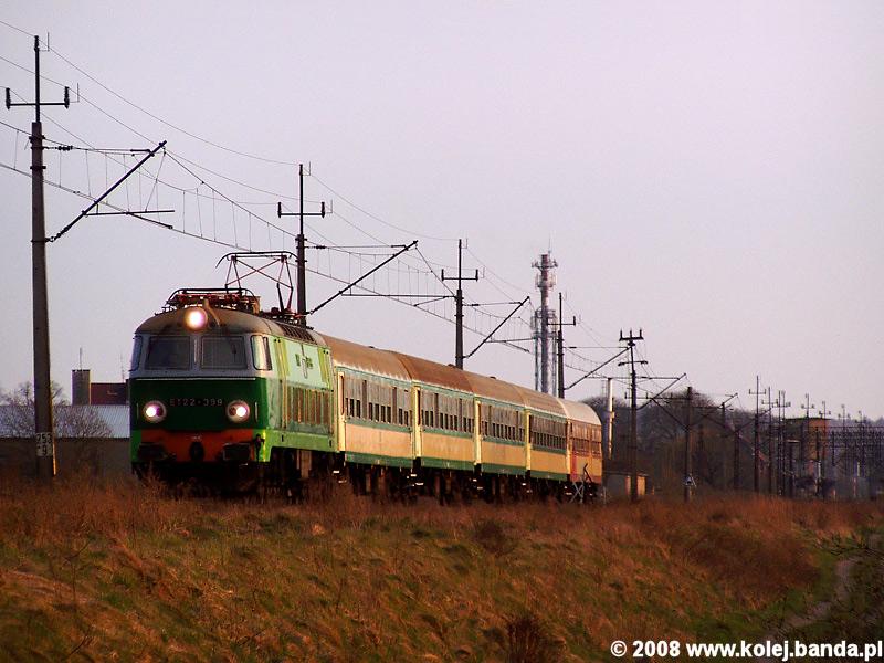 ET22-399