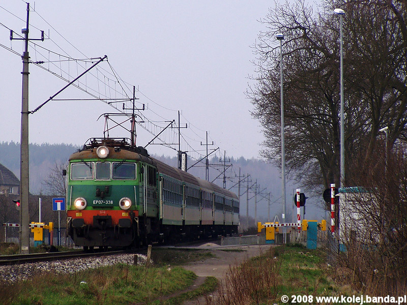 EP07-338
