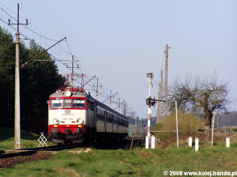EP07-1034