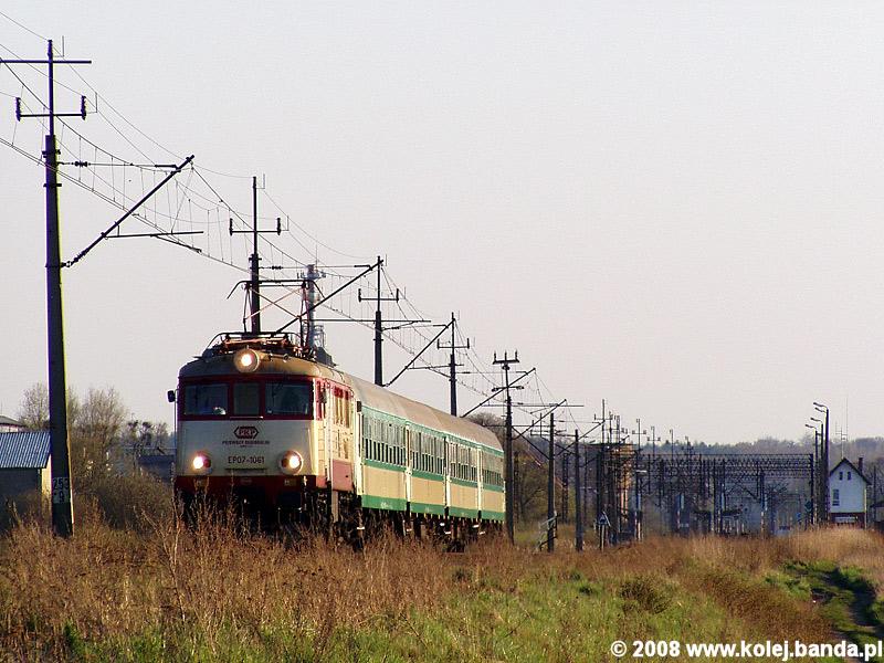 EP07-1061