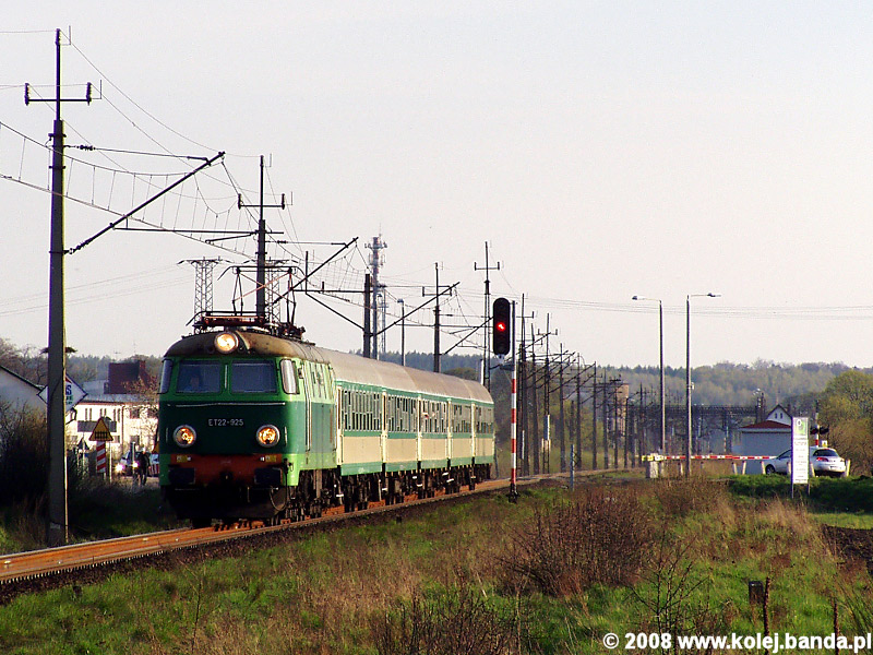 ET22-925