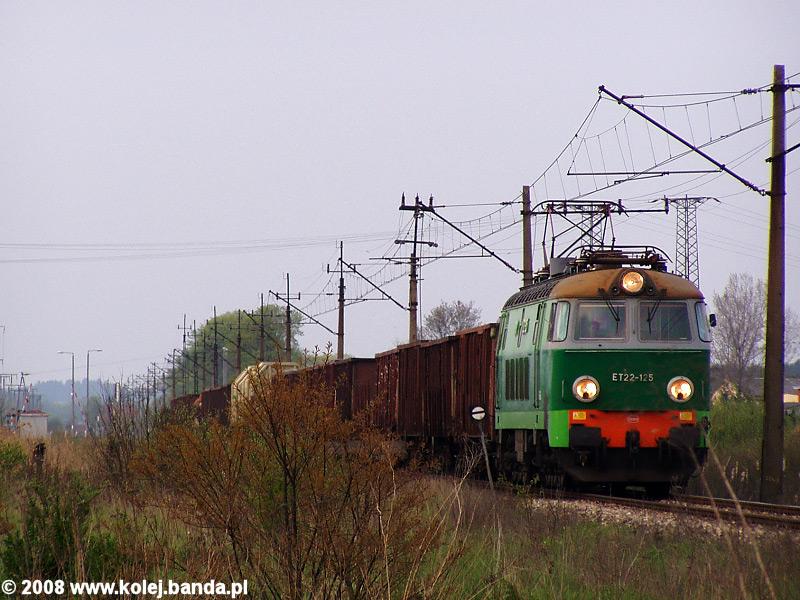 ET22-125