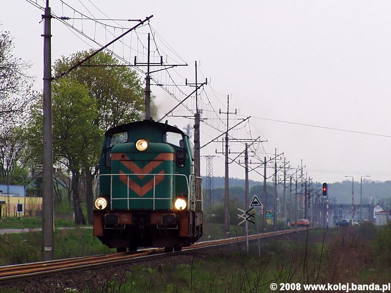 SM42-992