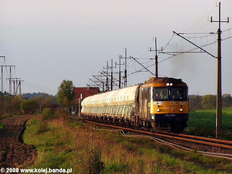 ST43-R010