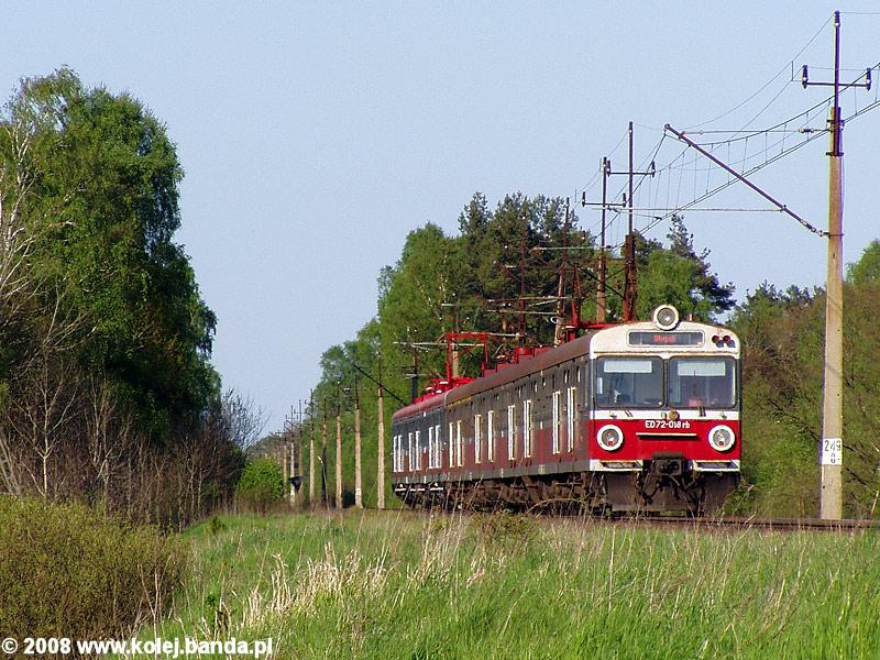 ED72-018