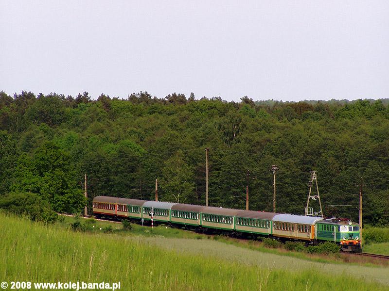 EP07-435