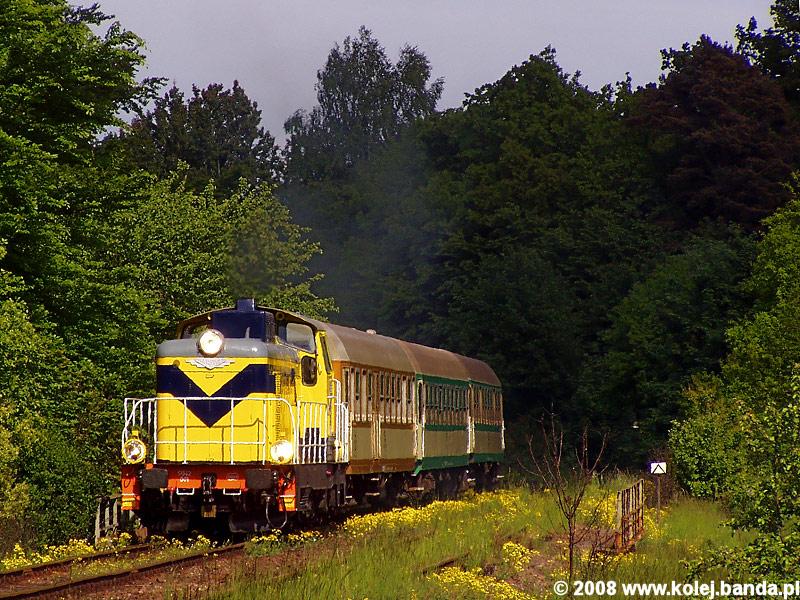 SU42-501