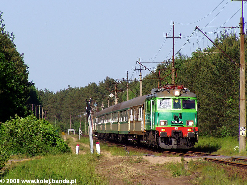 EU07-503