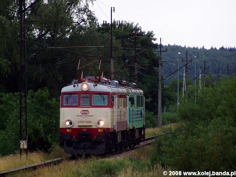EP07-1063
