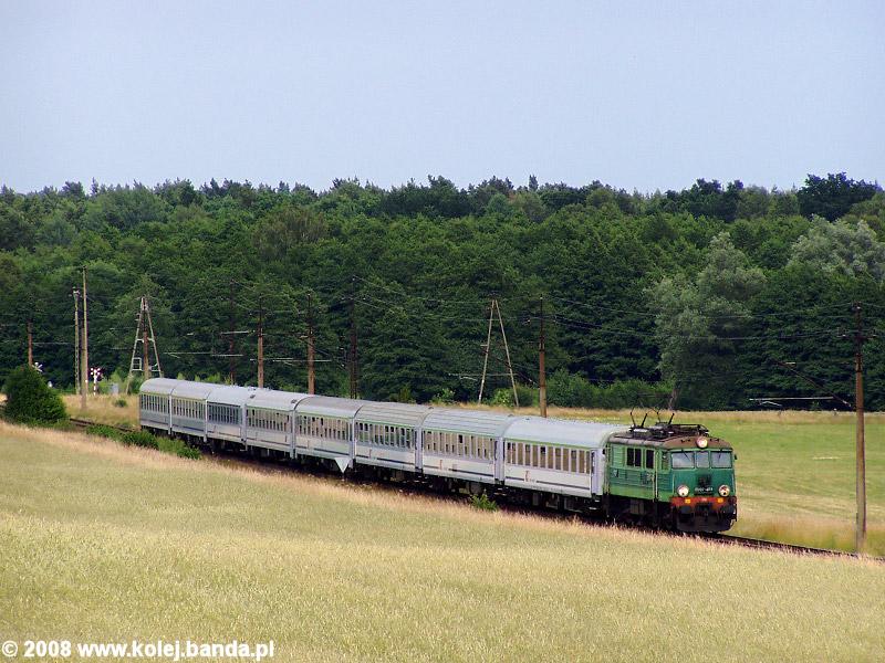 EU07-469