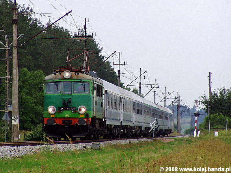 EP07-154