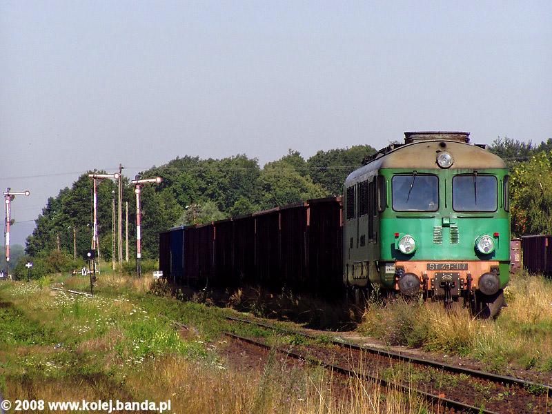 ST43-317