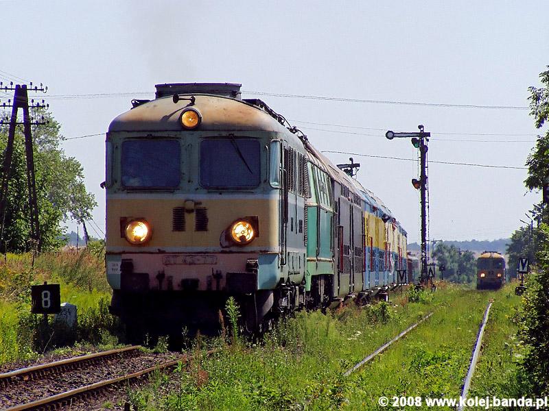 ST43-77