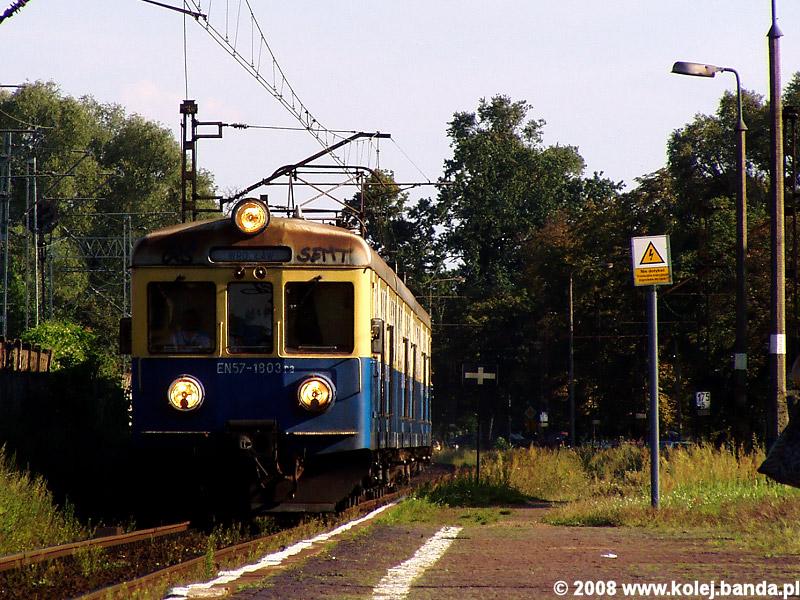 EN57-1803