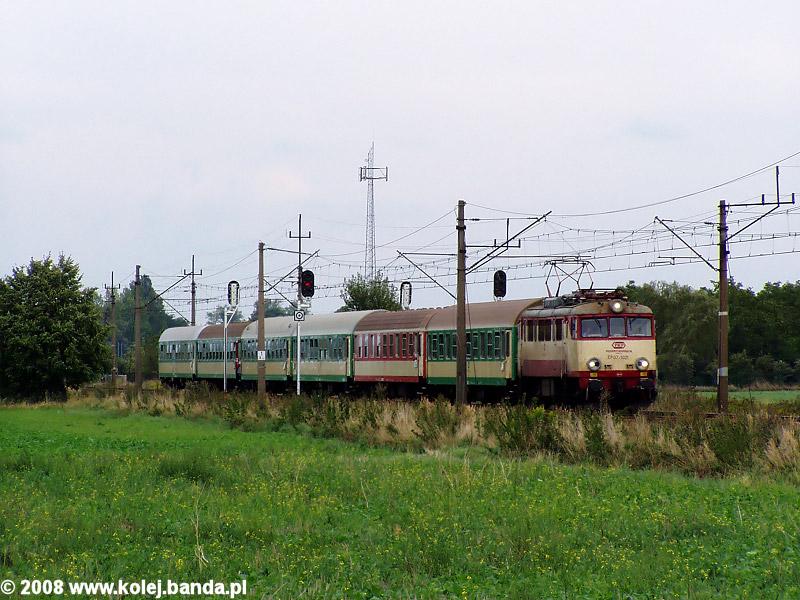 EP07-1021